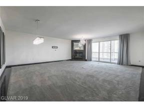 Property for sale at 2777 Paradise Road Unit: 1502, Las Vegas,  Nevada 89109