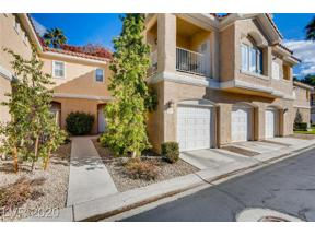 Property for sale at 251 Green Valley Parkway 2813, Henderson,  Nevada 8