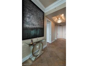 Property for sale at 2777 Paradise Road 3505, Las Vegas,  Nevada 89109