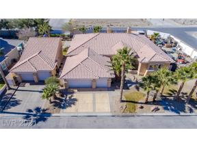 Property for sale at 5485 SIERRA BROOK Court, Las Vegas,  Nevada 89149