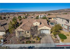 Property for sale at 2328 Panisse Avenue, Henderson,  Nevada 89044