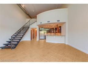Property for sale at 11441 Allerton Park Drive Unit: 220, Las Vegas,  Nevada 89117