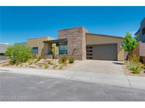 Property for sale at 6710 Azimuth Court, Las Vegas,  Nevada 89135