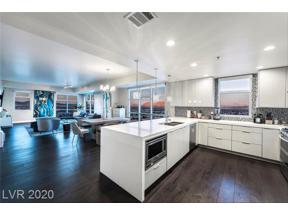 Property for sale at 150 N Las Vegas Boulevard 2214, Las Vegas,  Nevada 89101