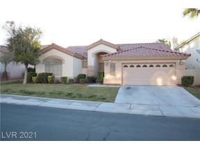 Property for sale at 71 Sunset Bay Street, Las Vegas,  Nevada 89148