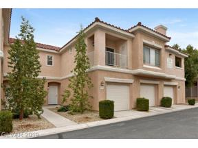 Property for sale at 251 Green Valley Unit: 5413, Henderson,  Nevada 89012