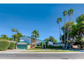 Property for sale at 3426 Pueblo Way, Las Vegas,  Nevada 89169