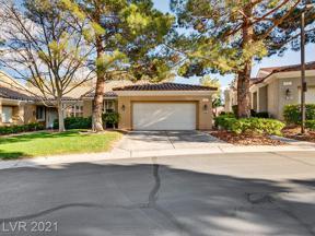 Property for sale at 10013 Summer Oak Lane 103, Las Vegas,  Nevada 89134