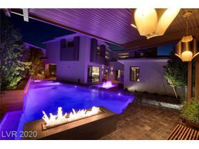 Property for sale at 15 Garden Rain Drive, Las Vegas,  Nevada 89135