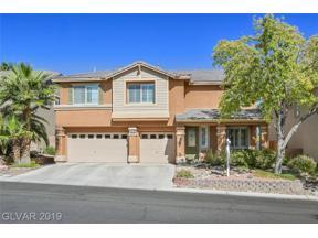 Property for sale at 10732 New Boro Avenue, Las Vegas,  Nevada 89144