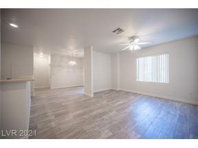 Property for sale at 904 Duckhorn 103, Las Vegas,  Nevada 89144
