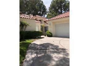 Property for sale at 6959 Emerald Springs Lane, Las Vegas,  Nevada 89113