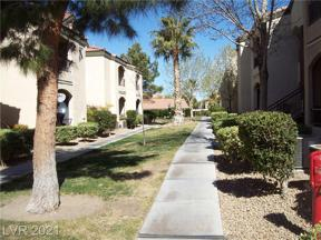 Property for sale at 950 Seven Hills Drive 2913, Henderson,  Nevada 89052