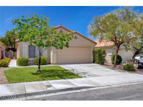 Property for sale at 11059 Cresco Ct Court, Las Vegas,  Nevada 89141