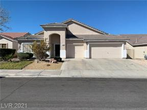 Property for sale at 1768 Baja Lane, Henderson,  Nevada 89012