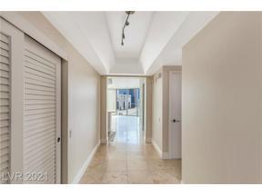 Property for sale at 322 Karen Avenue 1408, Las Vegas,  Nevada 89109