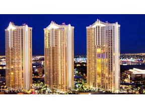 Property for sale at 145 E HARMON Avenue 403, Las Vegas,  Nevada 89109