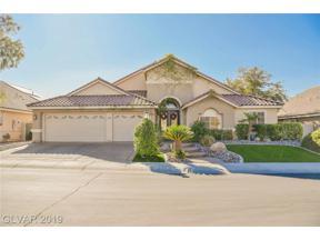 Property for sale at 3055 Via Del Corso, Henderson,  Nevada 89052