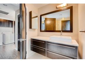 Property for sale at 8925 Flamingo 309, Las Vegas,  Nevada 89147