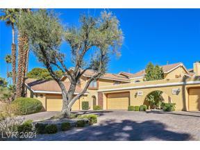Property for sale at 2952 Bel Air Drive, Las Vegas,  Nevada 89109