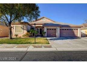 Property for sale at 5430 Sharpei Court, Las Vegas,  Nevada 89131