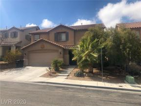 Property for sale at 1201 Grove Park Street, Henderson,  Nevada 89002