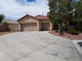 Property for sale at 4196 Mita Way, Las Vegas,  Nevada 89141