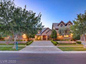 Property for sale at 30 Greenside, Las Vegas,  Nevada 89141