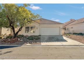 Property for sale at 7905 Ben Hogan Drive, Las Vegas,  Nevada 89149