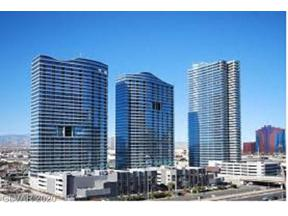 Property for sale at 4525 Dean Martin Drive Unit: 3106, Las Vegas,  Nevada 89103