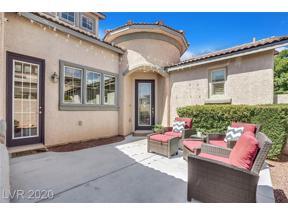 Property for sale at 441 Eternity Street, Las Vegas,  Nevada 89138