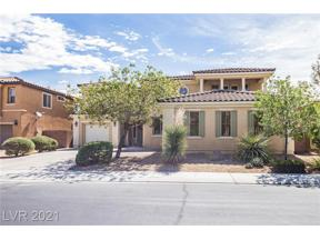 Property for sale at 6908 Forest Gate Street, North Las Vegas,  Nevada 89084