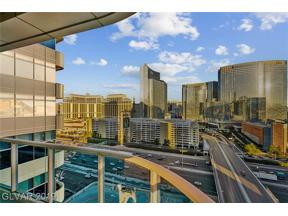 Property for sale at 4471 Dean Martin Drive Unit: 1809, Las Vegas,  Nevada 89103