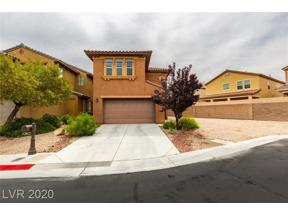 Property for sale at 384 Cart Crossing Way, Las Vegas,  Nevada 89148