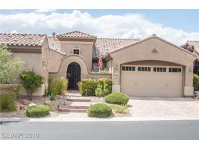 Property for sale at 2737 Cyrano Street, Henderson,  Nevada 89044