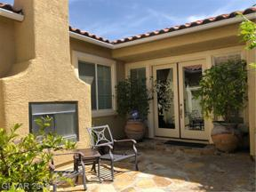 Property for sale at 9375 Gold Lake Avenue, Las Vegas,  Nevada 89149