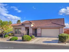 Property for sale at 9621 Kelly Creek Avenue, Las Vegas,  Nevada 89129