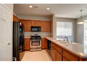 Property for sale at 384 Trailing Putt Way, Las Vegas,  Nevada 89148