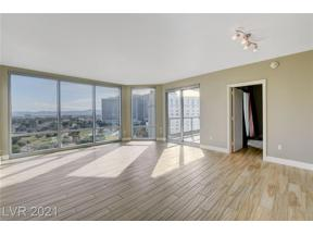 Property for sale at 322 Karen Avenue 1101, Las Vegas,  Nevada 89109