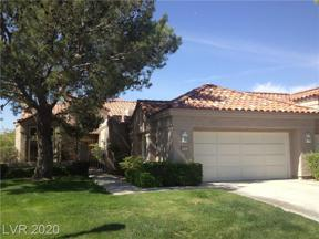 Property for sale at 7925 Harbour Towne Avenue, Las Vegas,  Nevada 89113
