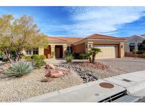 Property for sale at 10701 Dover Creek Avenue, Las Vegas,  Nevada 89134