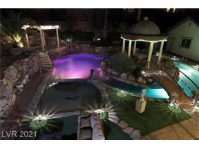 Property for sale at 1101 Iolite Court, Henderson,  Nevada 89011