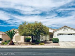 Property for sale at 306 Lingering Lane, Henderson,  Nevada 89012