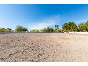 Property for sale at 103 Augusta Place, Henderson,  Nevada 89074