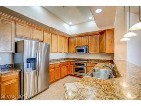 Property for sale at 62 Serene Avenue Unit: 412, Las Vegas,  Nevada 89123