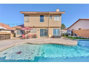 Property for sale at 363 Clayton Street, Henderson,  Nevada 89074