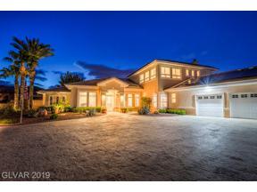 Property for sale at 10116 Corbett Street, Las Vegas,  Nevada 89149