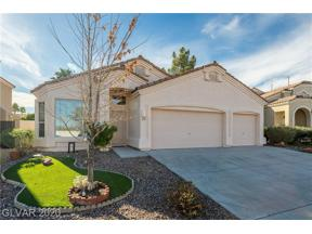 Property for sale at 2046 Hobbyhorse Avenue, Henderson,  Nevada 89012