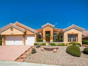 Property for sale at 2553 Youngdale Dr Drive, Las Vegas,  Nevada 89134
