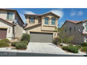 Property for sale at 9054 Sosa Creek Avenue, Las Vegas,  Nevada 89149
